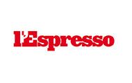 I Vini d'Italia l'Espresso